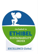 ETHIBEL Sustainability Index